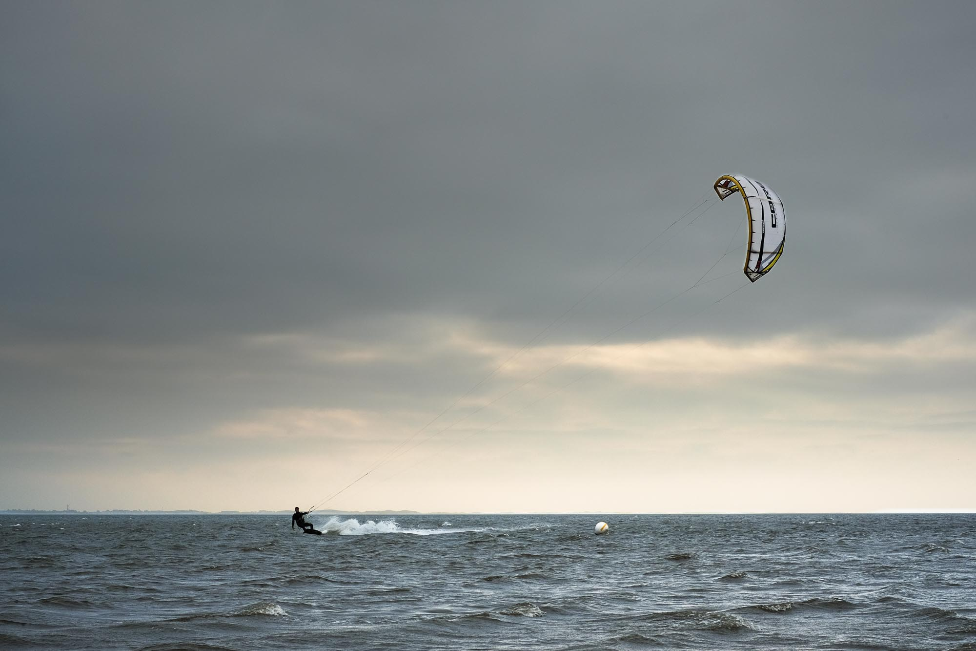 kite-in-der-luft